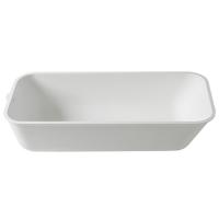 Wanna kompozytowa solid surface Porcelanosa Krion® 3-way T804 165X70 E