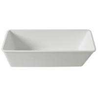Wanna kompozytowa solid surface Porcelanosa Krion® Basic T803 150X60 E