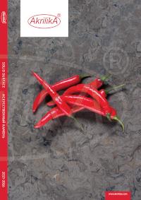 Katalog Akrilika