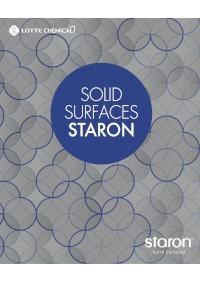 Katalog Staron 2020