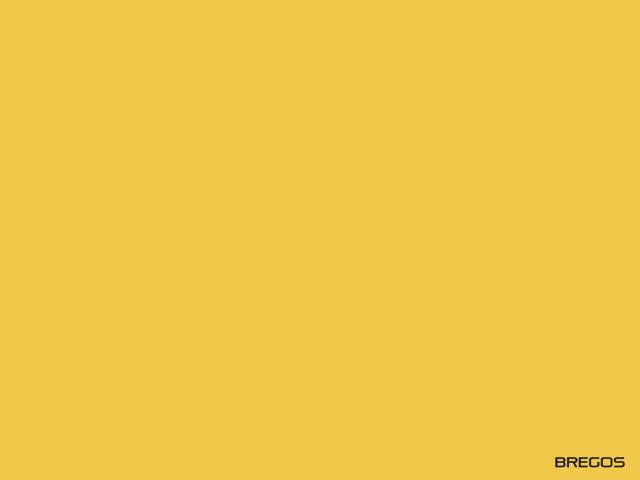 Corian®   Imperial Yellow - IP   BREGOS