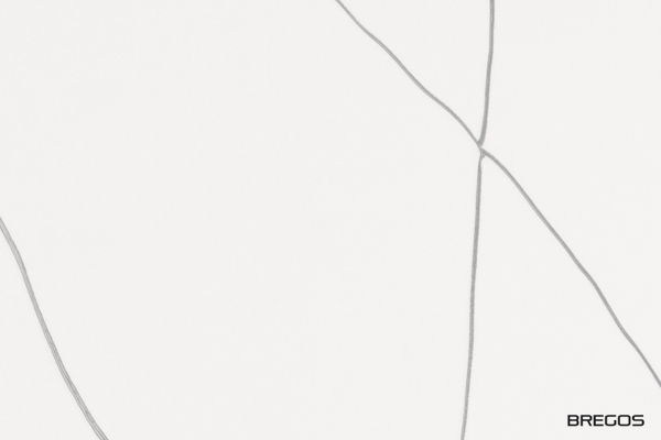 Porcelanosa Krion Bianco Opera V101