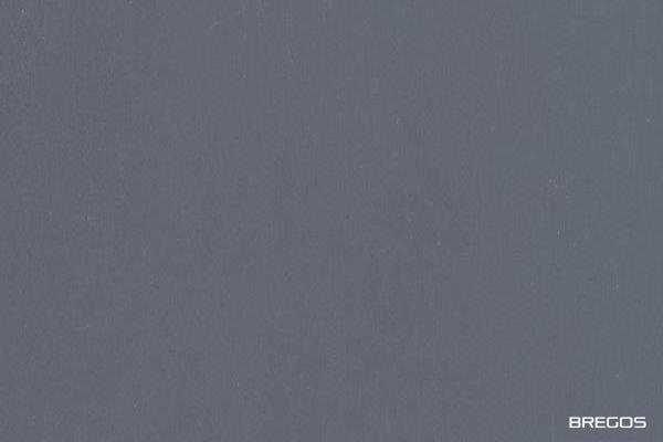 Porcelanosa Krion Ash Grey 6905