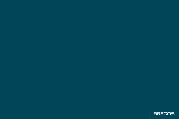 Porcelanosa Krion Atlantic Blue 6702