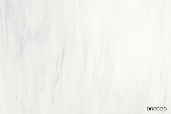 Porcelanosa Krion Carrara Dark L105