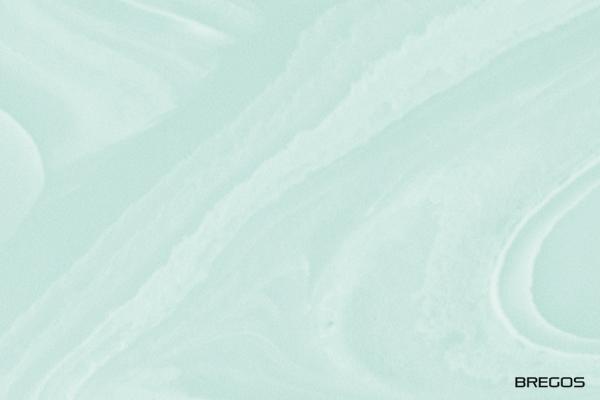 Porcelanosa Krion Opale Verde P601
