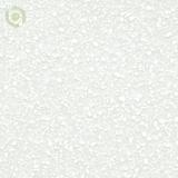 Akrilika Stone Arctic White A801