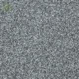 Akrilika Stone Classic Grey A222