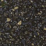 Akrilika Stone Cocoa Brown A784