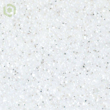 Akrilika Stone Dovetail A808
