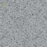 Akrilika Stone Dusk A203