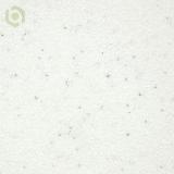 Akrilika Stone Frosty White A313
