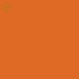 Akrilika Stone Mandarin A901