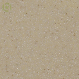 Akrilika Stone Mojave A217