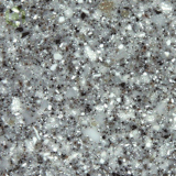 Akrilika Stone Platinum A701