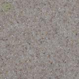 Akrilika Stone Sand Stone A204