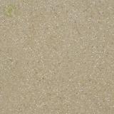 Akrilika Stone Sand Storm A512