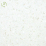 Akrilika Stone Snow Lotus A712