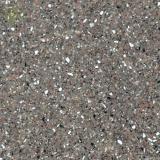 Akrilika Stone Spice A835