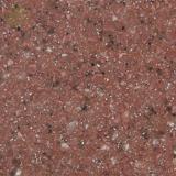 Akrilika Stone Vesuvius A507
