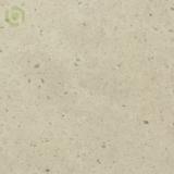 Apietra Beige Marble M-A654