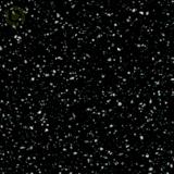 Apietra Black Quartz M-A812