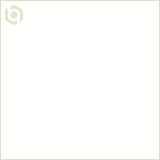 Apietra Bright White M601
