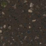 Apietra Cocoa Brown M-A784