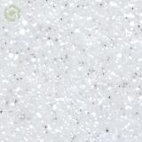 Apietra Frost Pattern M602