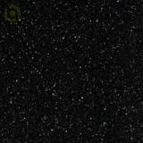 Apietra Metallic Black M-A415