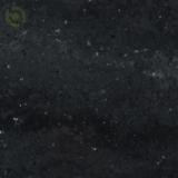 Apietra Meteor Shower M-A656