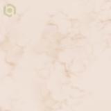 Apietra Rose Cream M650