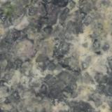 Apietra Royal Granite M-A657