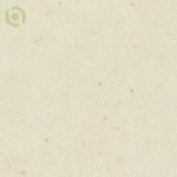 Apietra Sanded White M-A623