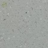 Apietra Satin Grey M-A625