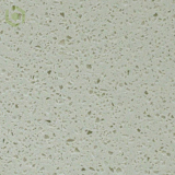 Apietra Wheat M613