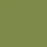 Dupont Corian Blooming Green GN