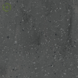 Dupont Corian Carbon Aggregate CXA