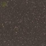 Dupont Corian Cocoa Brown CC