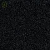 Dupont Corian Deep Anthracite HJ