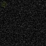 Dupont Corian Deep Night Sky HY