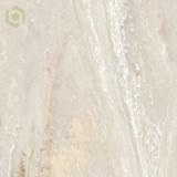 Dupont Corian Dune Prima UX