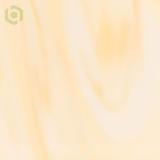 Dupont Corian Golden Onyx DQ