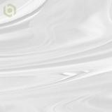 Dupont Corian Gray Onyx GQ