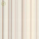 Dupont Corian Sepia Linear SPL
