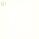 Dupont Corian Sparkling White 4B