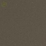 Kolpa Kerrock Basalt 5195
