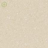Kolpa Kerrock Cryolite 5196
