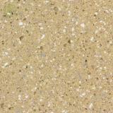 Kolpa Kerrock Coral Sand 8502