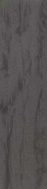 Kolpa Kerrock Gabbro M9078